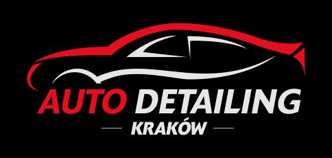 autodetailing logo